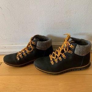 Cole Haan Women's Zero Grand Boot
